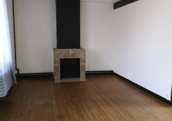 Location Appartement 3 pièces 60m² Sin-le-Noble (59450) - photo