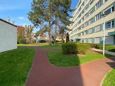 Vente Appartement 4 pièces 82m² DOUAI - Photo 8