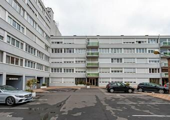 Vente Appartement 6 pièces 126m² DOUAI - Photo 1