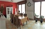 Vente Maison 7 pièces 150m² Roost-Warendin (59286) - Photo 3