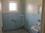 Vente Appartement 9 pièces 149m² DOUAI - Photo 6