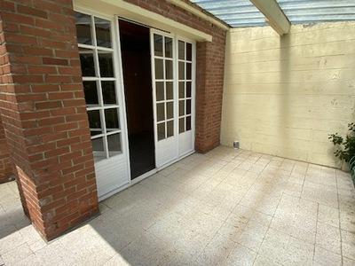 Vente Maison 4 pièces 100m² Monchecourt - Photo 5