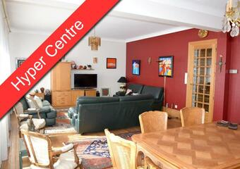Vente Appartement 10 pièces 150m² LENS - Photo 1