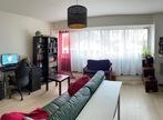 Vente Appartement 2 pièces 47m² DOUAI - Photo 4