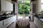 Vente Maison 12 pièces 300m² Douai (59500) - Photo 9