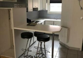 Location Appartement 2 pièces 50m² Douai (59500) - Photo 1