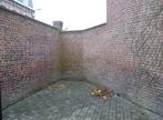 Location Bureaux 3 pièces 80m² Douai (59500) - Photo 4