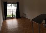 Vente Appartement 2 pièces 41m² DOUAI - Photo 3