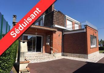 Vente Maison 4 pièces 120m² DOUAI - Photo 1