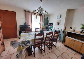 Vente Maison 4 pièces NOYELLES SOUS LENS - Photo 1