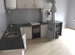 Vente Immeuble 200m² DOUAI - Photo 4