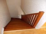 Location Appartement 3 pièces 67m² Douai (59500) - Photo 6