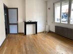 Vente Maison 4 pièces 70m² DOUAI - Photo 2