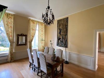 Vente Appartement 5 pièces 125m² DOUAI - Photo 5