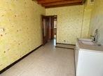 Vente Maison 4 pièces 100m² Monchecourt - Photo 13