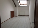 Vente Appartement 3 pièces 66m² Douai (59500) - Photo 6