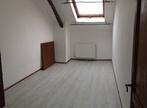 Vente Appartement 3 pièces 66m² DOUAI - Photo 6