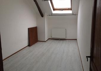 Vente Appartement 3 pièces 66m² DOUAI