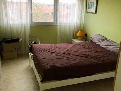 Vente Appartement 4 pièces 88m² DOUAI - Photo 9