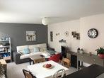 Location Appartement 2 pièces 35m² Béthune (62400) - Photo 2