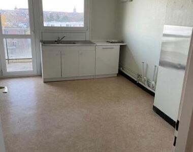 Location Appartement 4 pièces 96m² Douai (59500) - photo