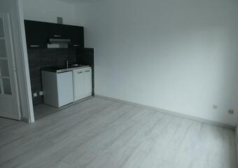 Location Appartement 1 pièce 27m² Douai (59500) - Photo 1