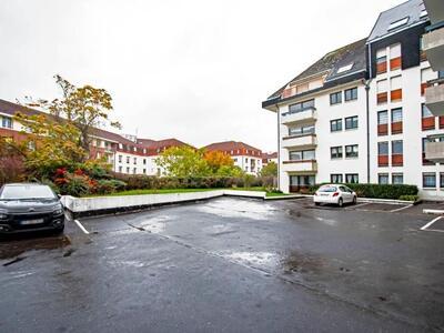 Vente Appartement 2 pièces 53m² DOUAI - Photo 4