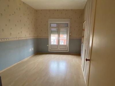 Vente Appartement 4 pièces 102m² DOUAI - Photo 6