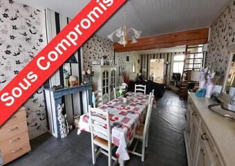 Vente Maison 3 pièces 88m² BULLY LES MINES - Photo 1