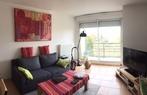 Vente Appartement 2 pièces 45m² Douai (59500) - Photo 2