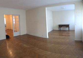 Vente Appartement 4 pièces 88m² DOUAI - photo