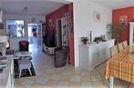 Vente Maison 7 pièces 150m² Roost Warendin - Photo 10