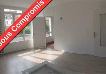 Vente Appartement 3 pièces 56m² DOUAI - Photo 1