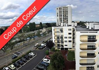 Vente Appartement 5 pièces 87m² DOUAI - Photo 1
