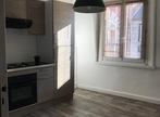 Location Appartement 2 pièces 59m² Béthune (62400) - Photo 6