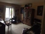 Vente Appartement 3 pièces 100m² Douai (59500) - Photo 10