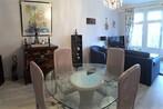 Vente Appartement 3 pièces 70m² Douai (59500) - Photo 4