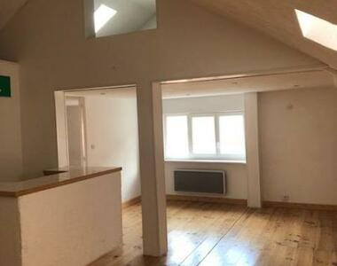 Vente Immeuble BETHUNE - photo