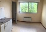Vente Appartement 1 pièce 43m² Douai (59500) - Photo 2