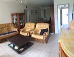Vente Maison 5 pièces 100m² DOUAI - Photo 5