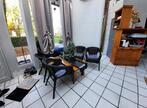 Vente Maison 5 pièces 110m² HERSIN COUPIGNY - Photo 6