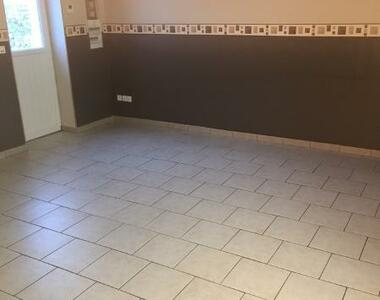 Location Maison 84m² Nœux-les-Mines (62290) - photo