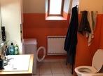 Location Appartement 3 pièces 80m² Béthune (62400) - Photo 6