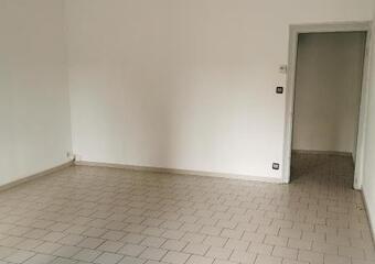 Location Maison 4 pièces 87m² Bruay-la-Buissière (62700) - Photo 1