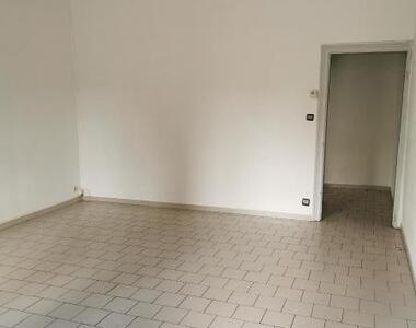 Location Maison 4 pièces 87m² Bruay-la-Buissière (62700) - photo