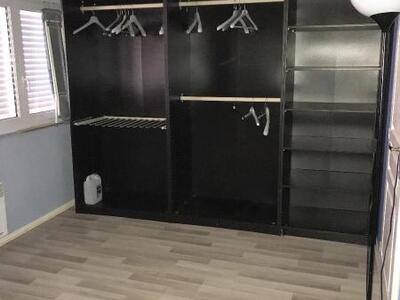Location Appartement 2 pièces 49m² Douai (59500) - Photo 3