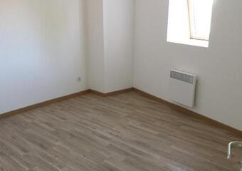 Location Appartement 3 pièces 56m² Douai (59500)