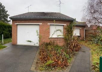 Vente Maison 5 pièces 102m² LAUWIN PLANQUE - Photo 1