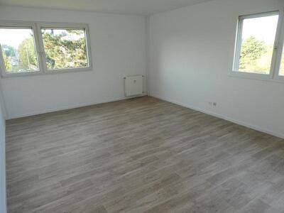 Location Appartement 3 pièces 82m² Douai (59500) - Photo 1