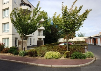Vente Garage Sin-le-Noble (59450) - Photo 1